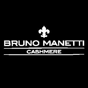 Bruno Manetti Modehaus Purrucker Nuernberg