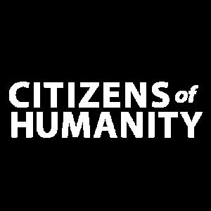 Citizens of Humanity Modehaus Purrucker Nuernberg