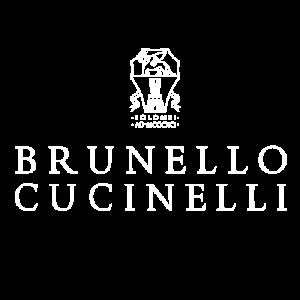 Brunello Cucinelli Modehaus Purrucker Nuernberg