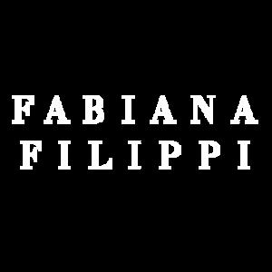 Fabiana Filippi Modehaus Purrucker Nuernberg