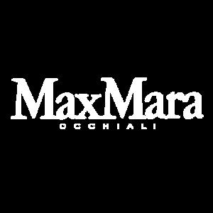 Max Mara Modehaus Purrucker Nuernberg