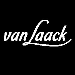 van Laack Modehaus Purrucker Nuernberg